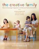Creativefamily_2