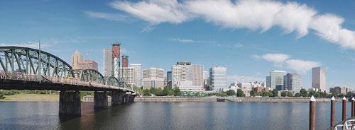 Portland_skyline_3