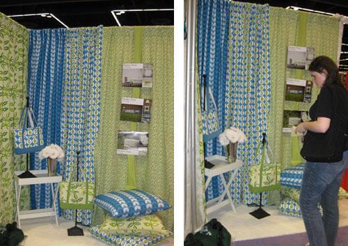Modern_flora_display