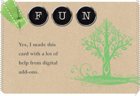 Blog_card
