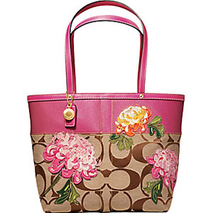 Coach_applique_pink