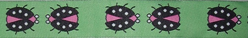 Bug_ribbon_2