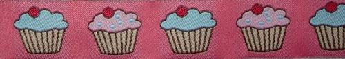 Cupcake_ribbon