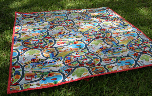 Playmat_large